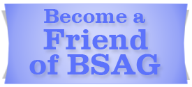 Become a Friend of BSAG
